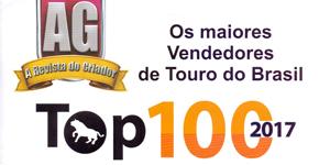 Maior produtora de touros do Brasil 302cabc7cc4